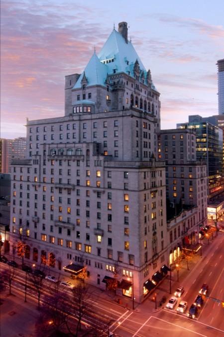 Hotel-Vancouver-ext-e1302111439782